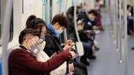 Journalist recounts fleeing quarantined Chinese city of Wuhan amid coronavirus outbreak