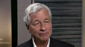 Exclusive: Jamie Dimon sounds off on public policy