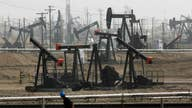 How will coronavirus impact demand for oil?