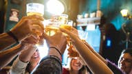 Binge drinking is on the rise: CDC