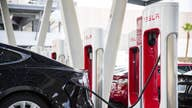 Tesla stock will have difficulty moving higher: Analyst