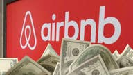 Is Airbnb price gouging or is it just the market at work?