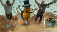 Mr. Peanut killed off in new ad: Which cartoon spokesperson should be next?