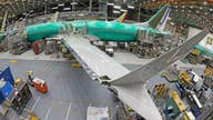 Boeing CEO making a big mistake in being overoptimistic: Gary Kaltbaum