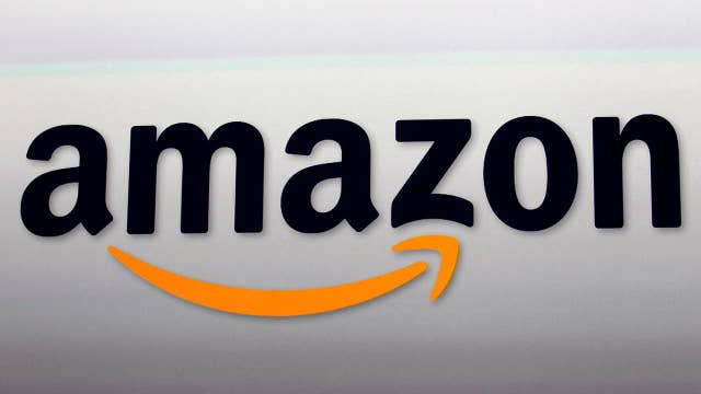 Amazon takes measures to fight fraud; Boeing's new leader plans to change course