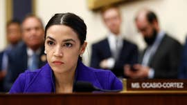 Ben Shapiro: AOC preaches economic nonsense leading to exploitation, tyranny and loss of our rights