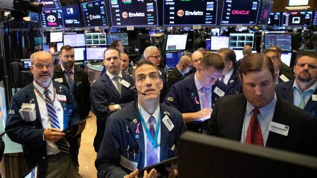 How to protect your portfolio from geopolitical risks