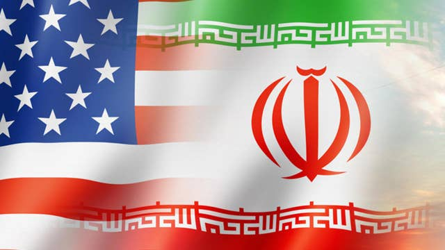 What's next for US action against Iran?