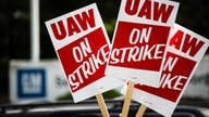 Union membership at record low: Report