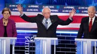 Bernie Sanders is knowingly unbeatable: Sanders surrogate