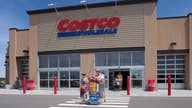 Costco requires membership to eat at food court
