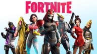 Fortnite's Star Wars universe partnership will bring new gamers: Gamer World News entertainment host