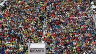 Tokyo Marathon canceled due to coronavirus outbreak