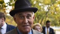 Roger Stone's prison sentence was 'heavy-handed': Robert Ray