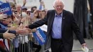 Cuba lauds Bernie Sanders for praising Fidel Castro