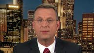 'Major changes' must be made to FISA courts: Rep. Doug Collins