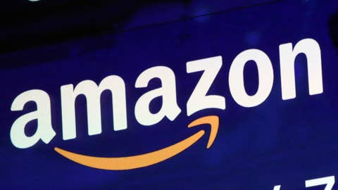 Amazon removes 'coronavirus kill' products; Twitter considers new ways to fight misinformation