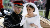 Queen bans Harry, Meghan from using 'Sussex Royal' title