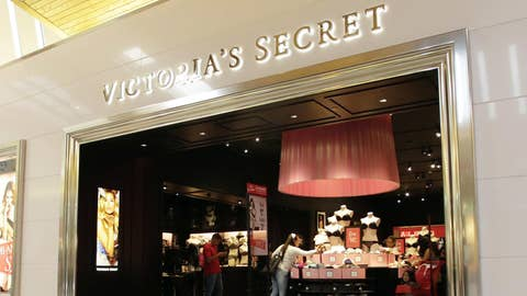 Victoria's Secret may go private; Nissan tests monthly subscription service