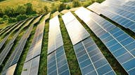 Why solar is still worth investing in