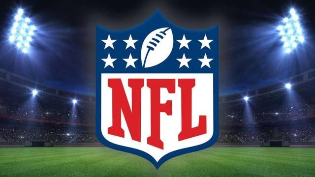 NFL Commissioner Roger Goodell: We want to make football convenient to consumer