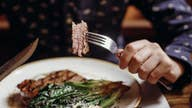 Joe Rogan embraces carnivore diet