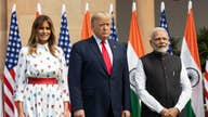 Trump: Indian businesses to invest billions in US