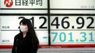 Despite coronavirus fears market expert optimistic