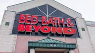 Bed Bath & Beyond trying to declutter the store