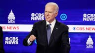Can Joe Biden catch up to Bernie Sanders?