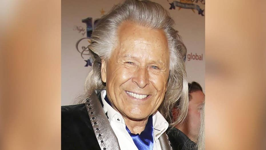 Peter Nygard could be prosecuted in New York for crimes in Bahamas: Defense attorney
