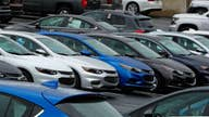 Car dealerships offering more incentives than ever