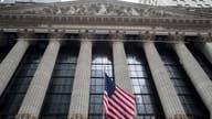 SEC expanding NYSE IPO probe to Goldman Sachs, Morgan Stanley: Gasparino