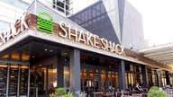Shake Shack stocks tumble