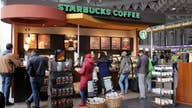 Starbucks to sell Beyond Meat sandwiches in Canada