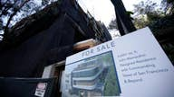 Housing market will weather coronavirus storm: Real estate salesperson