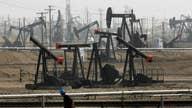 Coronavirus having bigger impact on energy markets than SARS: Oil exporter