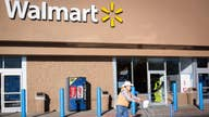 Walmart 'well positioned' despite missing 4th-quarter earnings: Retail expert