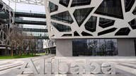 Alibaba is 'most undervalued stock on earth': Expert