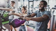 Exercise brings more joy than making money: Study
