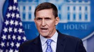 DOJ should agree to dismiss Michael Flynn's case: Sidney Powell