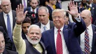 Trump acting as dealmaker in chief on India tour: America First PAC spokesman