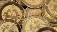 Government auctioning off criminals' bitcoin