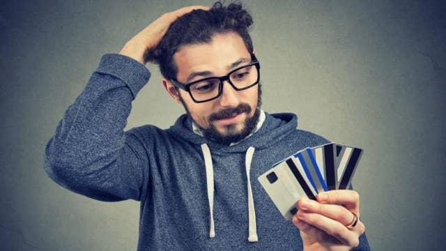 Americans missing out on credit card rewards programs: Bankrate.com analyst