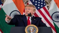 Trump: India buying $3B in helicopters from US
