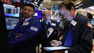 Dow, S&P, Nasdaq encounter worst week since financial crisis