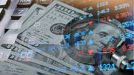 GDP decline likely amid coronavirus fears: Gasparino