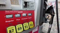 Illinois gas prices could rise  if state bans drivers from pumping own gas