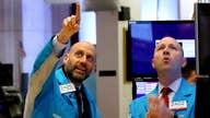 How investors should react to coronavirus
