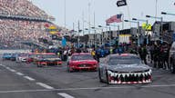 Daytona 500 to resume Monday after inclement weather: Report
